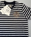 T-Shirt Striped
